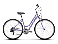 Diamondback Bicycles Women's Vital 2