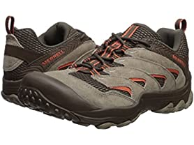 Merrell Women's Chameleon 7 Limit Hiking Boot