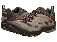 Merrell Men's Chameleon 7 Limit Hiking Boot