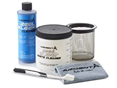 Ardent Parts Cleaning System