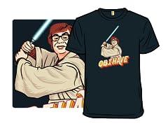 Obi-Have