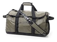 Lowcountry All-Weather Duffle