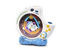 VTech Baby Muscial Dream Light Projector