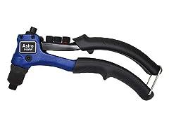 Professional Micro Hand Riveter