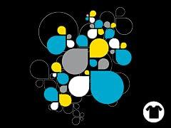 Complex Simplicity Remix - Black