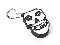 4GB USB Flash Drive - Misfits