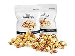 Brandini Toffee Popcorn (4)