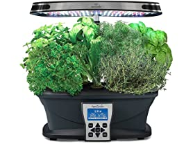 AeroGarden Ultra LED with Seed Pod Kit
