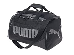 "Puma Transformation 19"" Duffel Bag"