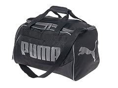 """Puma Transformation 19"""" Duffel Bag"""