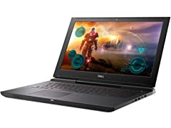 "Dell Inspiron 15.6"" Intel i7 Laptop"