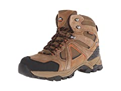 Men's Prophet Hiking Boot - Brown - 11