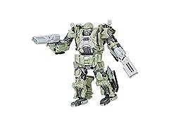 Transformers: Autobot Hound Figure