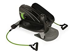 Stamina InMotion Compact Strider/Cords