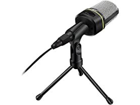 Elegiant SF-920 Studio Wired Microphone