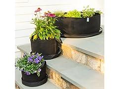 Touch of Eco Garden Planter Bag, Your Choice
