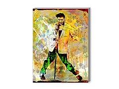 Elvis (2 Sizes)