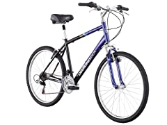 "Diamondback Wildwood Citi Classic 17"" Bike - Medium"