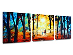 Adventure by Jolina Anthony (2 Sizes)