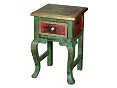 Viceroy Accent Table