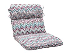Outdoor Cushions-Cosmo-Amethyst-6 Sizes