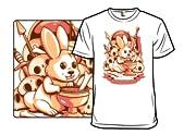 Bunny Graal