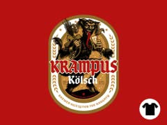 Krampus Kolsch