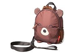 Diono Bear Kids Mini Backpack