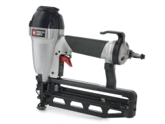 16-Gauge 2-1/2-Inch Finish Nailer Kit