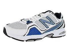 New Balance Men's 416 Running Shoe 4E