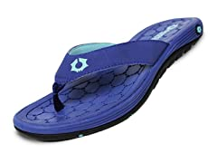 Tredagain Women's Sandals