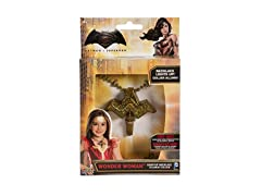 Rubies Wonder Woman Light Up Necklace