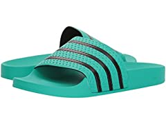 adidas Originals Men's Adilette Slide Sandal