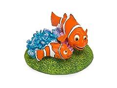 """Finding Nemo 6"""" Aquarium Ornament"""
