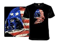 Galactic Patriot