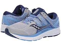 Saucony Women's Omni ISO Running Shoes