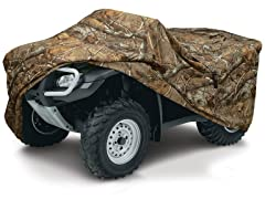 QuadGear ATV Storage Cover, XXL