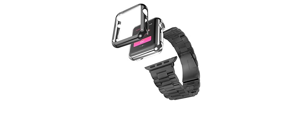 Bands & Accessories for Apple Watch