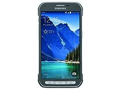Samsung Galaxy S5 Active (Unlocked)(S&D)