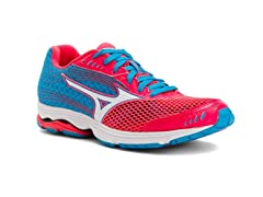 Mizuno Women's Wave Sayonora 3 Shoes