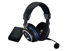 Ear Force PX4 Wireless 5.1 Gaming Headset