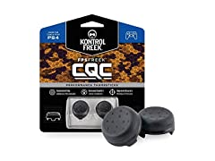 KontrolFreek PS4 Thumbsticks