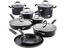 Anolon Advanced 14-Piece Cookware Set