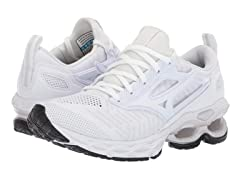 WaveCreation Waveknit Womens RunningShoe (Open Box)