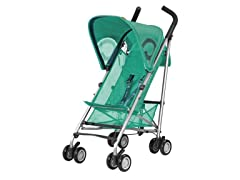 Cybex Ruby Stroller - 3 Colors
