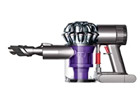 Dyson V6 Trigger (New, Not Refurbished!)