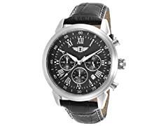 I by Invicta 20756 Men's Watch-2 Colors