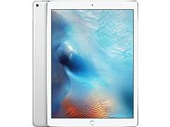 """Apple 12.9"""" iPad Pro 1st Gen (2015) S&D"""
