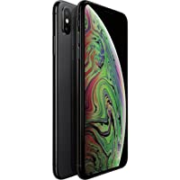 Deals on Apple iPhone Xs Max 512GB 12MP Smartphone