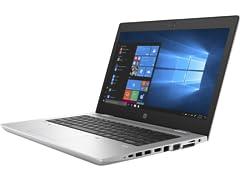 """HP 14"""" ProBook 645-G4 256G Notebook"""